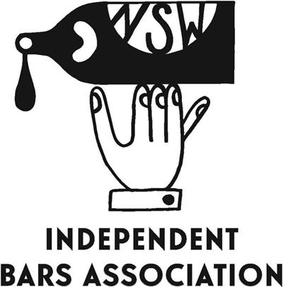 Independent Bars Association NSW